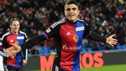 Tore: Vier Tore gegen Lugano bei Elyounoussi-Show - 04.02.2017
